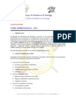 Convocatoria Curso Superior Nivel III 2014.pdf