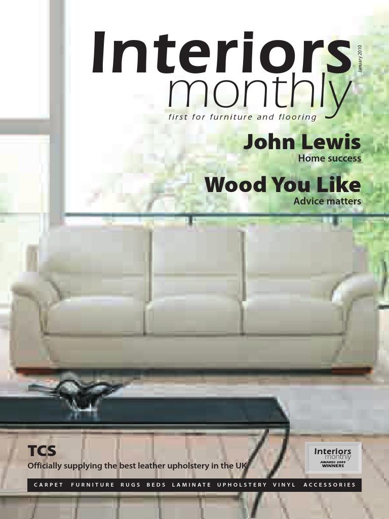 Tv Meubel Woood Lars.Interior January Chair Retail