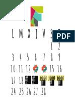 febreropdf.pdf