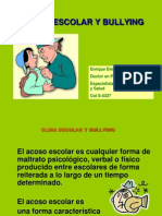 bullying-110123143800-phpapp01.ppsx