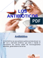 antibioticos okeilyy