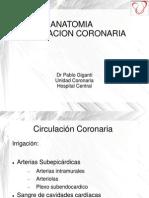 Circulacion coronaria.ppt