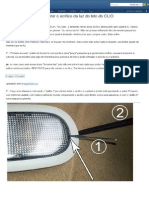 Tutorial - como retirar o acrilico do plafonier Clio.pdf