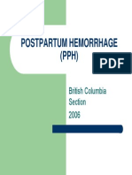 HPP-ppt
