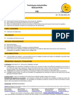 REGULATION PID.pdf