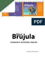 Otra Brujula