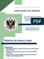 Creces 6.pdf