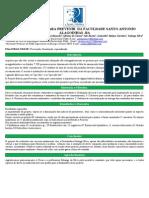 Modelo Resumo e Plano Definitivo1