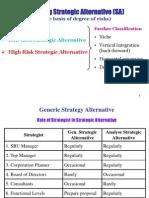2 Strategy Module 2 2012