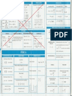 Física-folder Alub