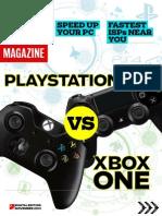 Pc Magazine November 2013