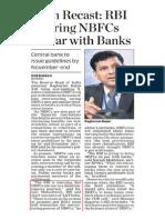 Economic Times 30 Oct 2013