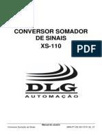MAN-PT-DE-XS110.pdf