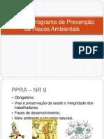PPRA_–_Programa_de_Prevenção_de_Riscos_Ambientais