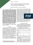 Coating Ability and Corrosion Resistance of Basic Brick.pdf