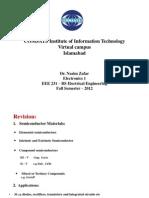 fundamental of electronic circuit design electrical impedance pFundamentals Of Electronic Circuit Design By Hongshen Ma Pdf #4