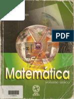 Matematica Vol Unico Gelson Iezzi Blog Conhecimentovaleouro Blogspot Com r