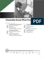 Generalist Social Work (Pearson).pdf