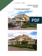 Dcyc Sas Brochure Casa4 Oct 2009 Rev 00