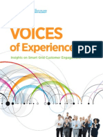 VoicesofExperience Brochure 9.26.2013