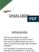 (197025854) OHSAS_18000
