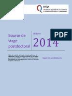 CREQC-AIEQ_2014_GRSP Post-doctorat UQAM.pdf