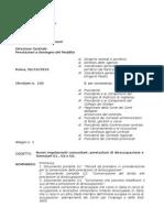 Circolare 132 2010 Disoccupazione e Nuovi Formulari U1 U2 U3