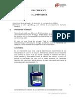 PRÁCTICA 05_CALORIMETRÍA 2014.doc