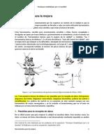 Herramientas Basicas ESP 02092013