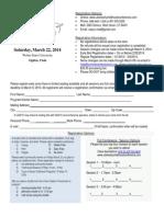 2014.UECC.registration.form
