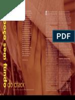 Revista Descolados 14
