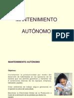 MANTENIMIENTO TPM.ppt