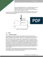 2D2012 Tutorial Lesson13 (1)