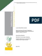Dissertação final 2013 _ CD