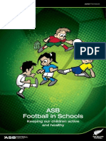 asb football in school programme updated doco