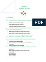 Materiales y Metodos2