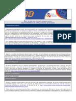 EAD 07 de febrero.pdf