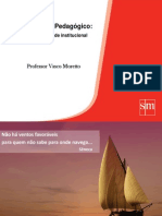 Powerpoint - PPP