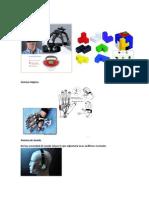 parcial.pdf