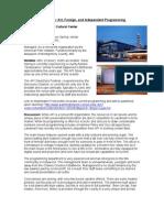DC Market Overview