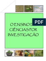 Apostila Ensino Por Investigac3a7c3a3o