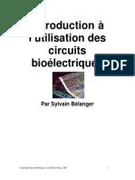 Doc Circuits