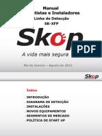 1343843796 Manual Projetista de Deteccao Atual 2012