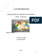 Plan de Negocios Consorcio[1]