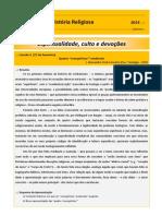 CEHR Porto - SHR 2014_Ficha sessão 2