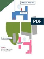 Mapa sala EC015_nº15
