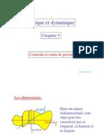 ch-05 centre de gravite.PDF