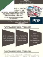 Presentacion Titulares Dic 2013
