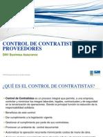 Control de Contratistas DNV.pptx