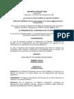 DECRETO 2782 DE 1965.pdf